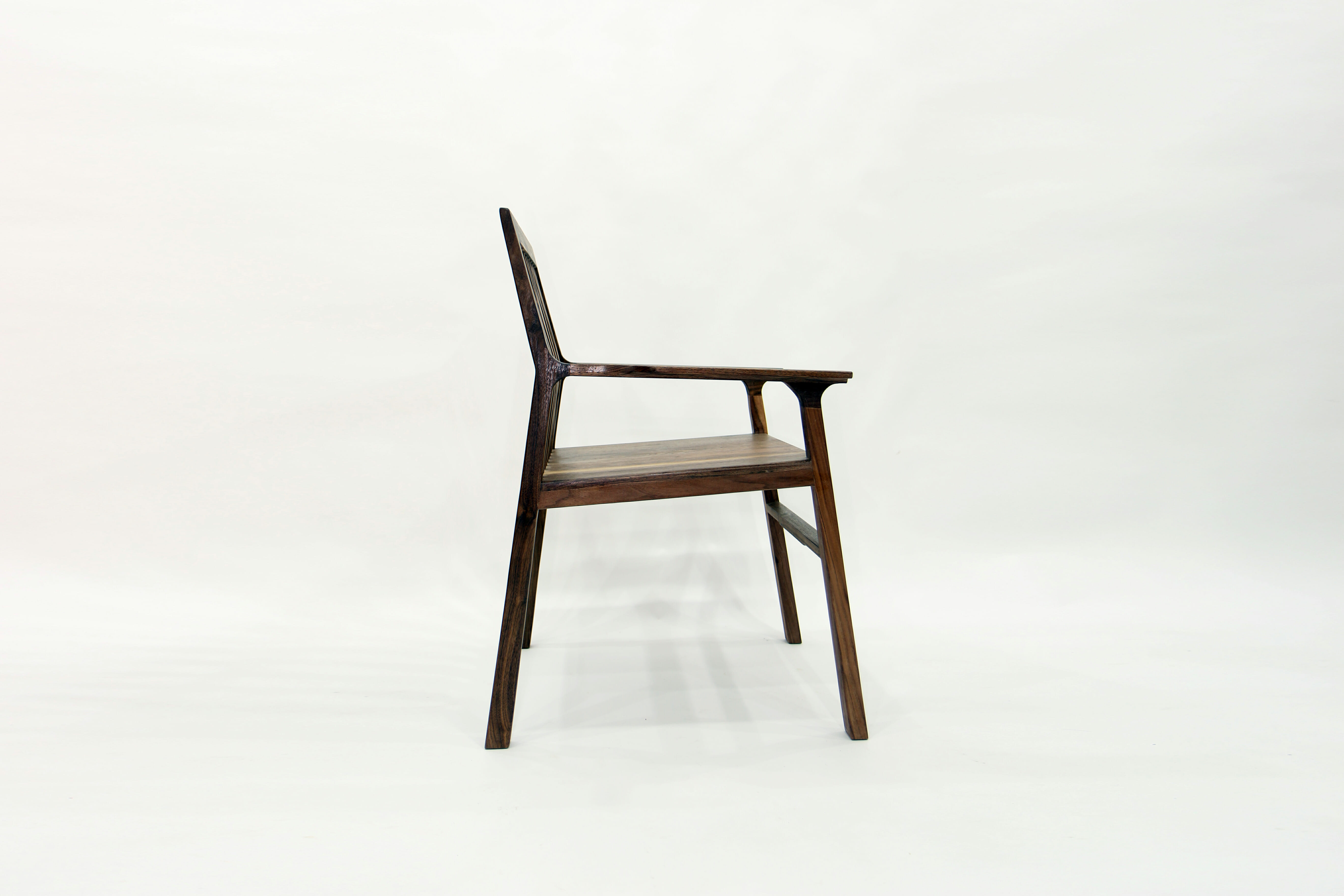 KINETIC/Arm chair