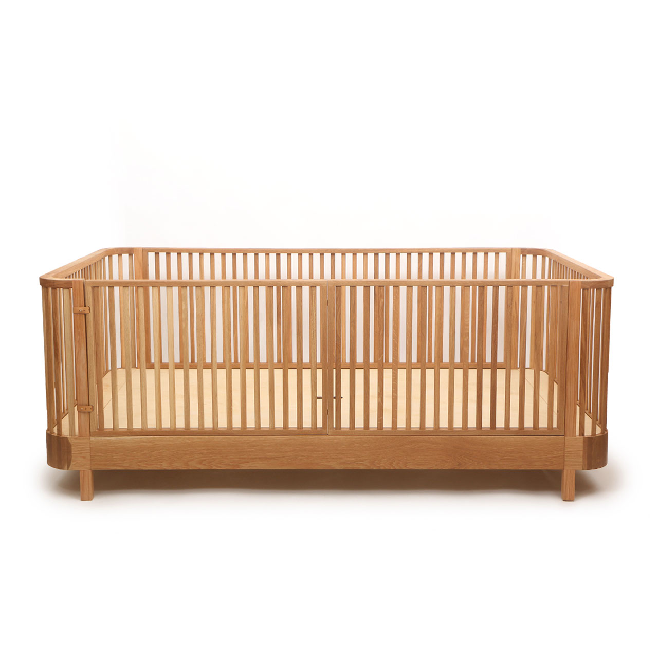 LOGGIA/Bed for baby