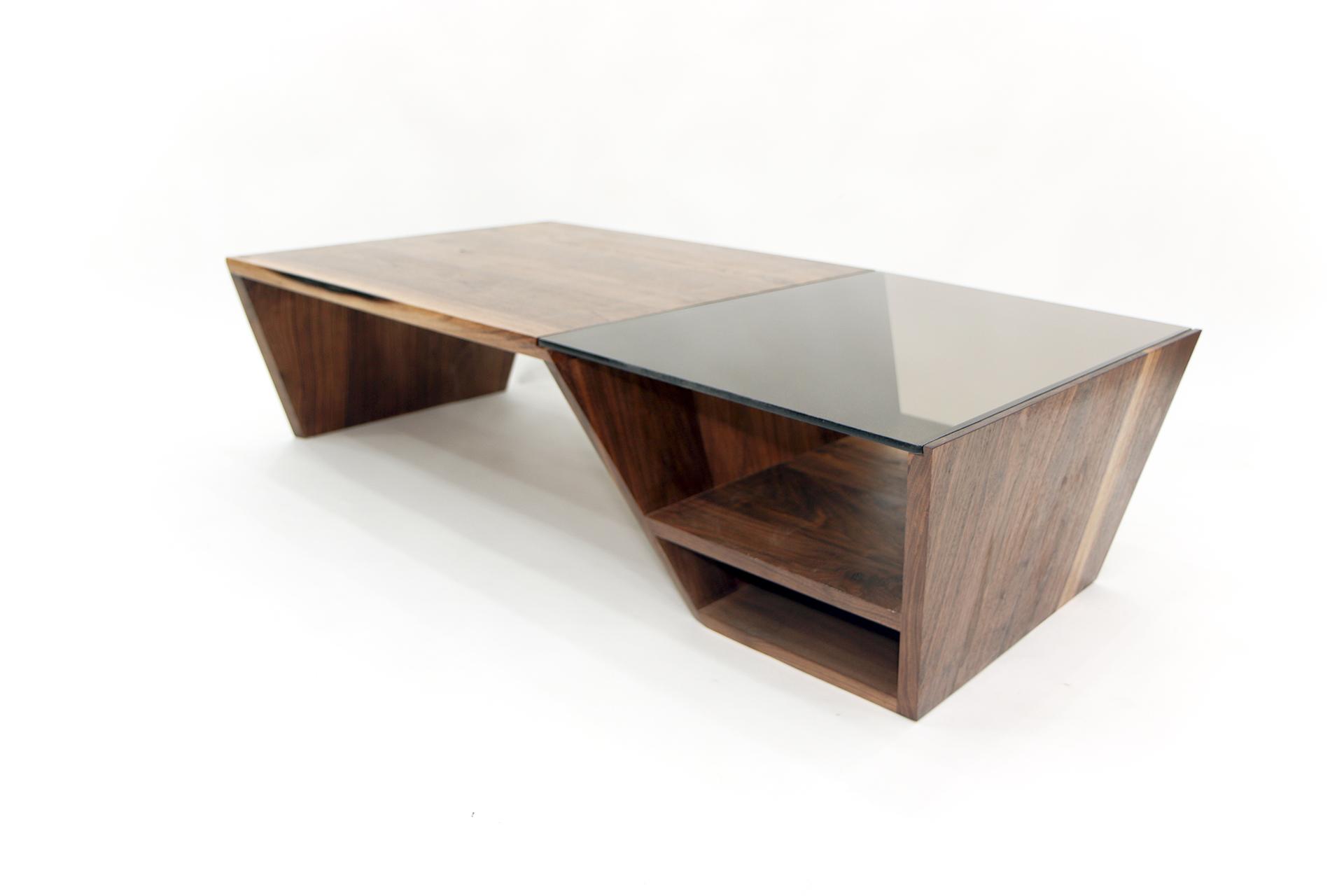 MEZZANINE/Coffee table