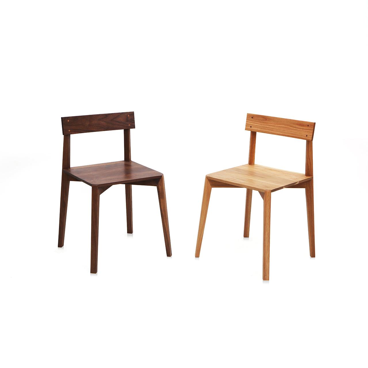 MEZZANINE/Chair 2.0
