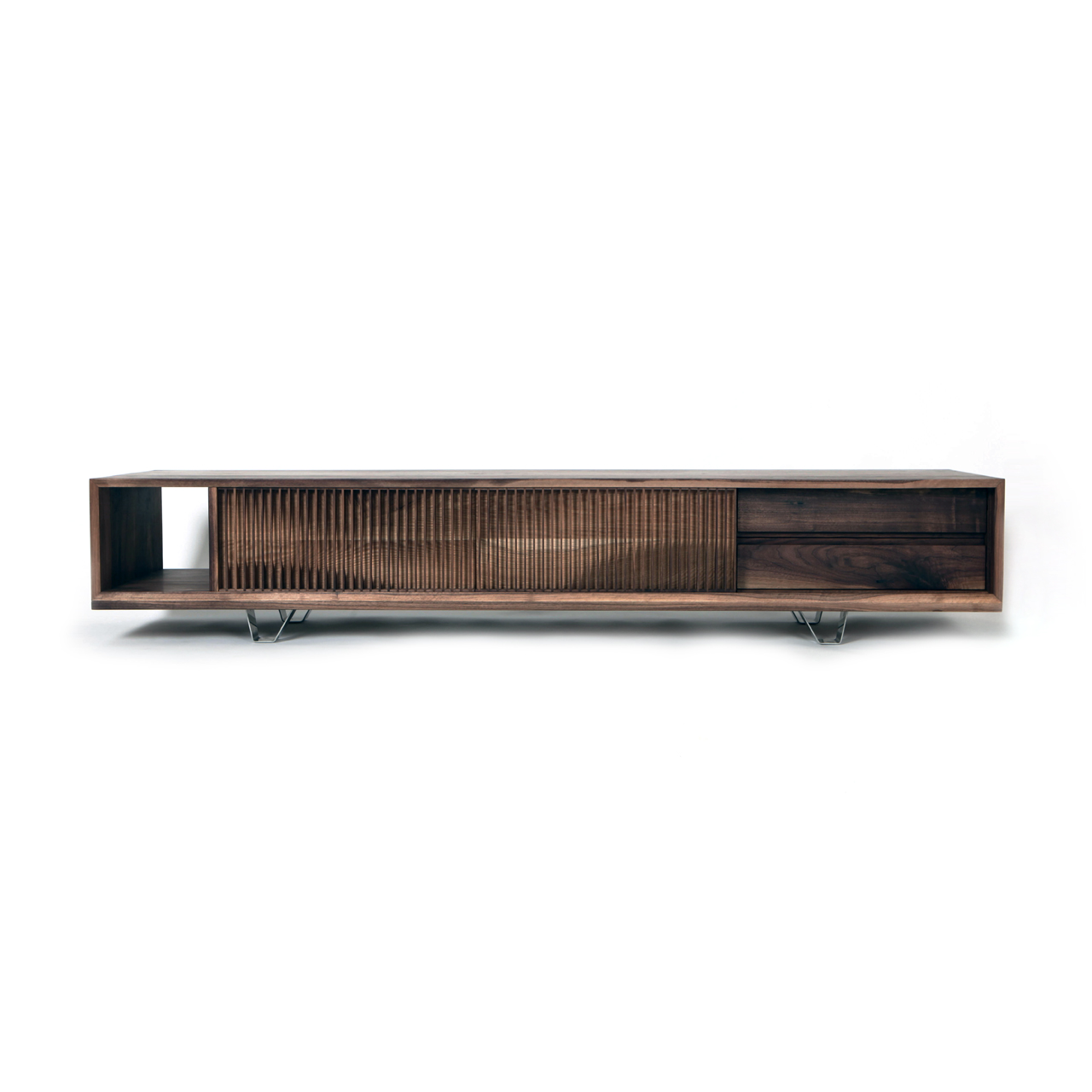 KINETIC/Sideboard