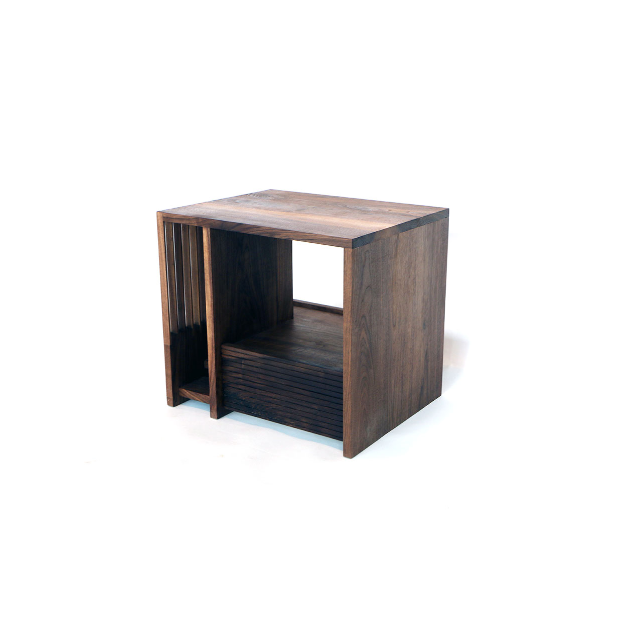 A-01/Bed table