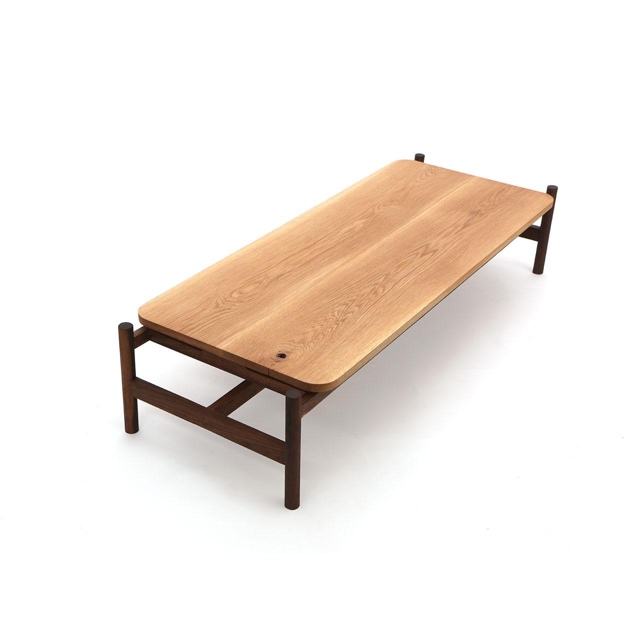 LOGGIA/Low table