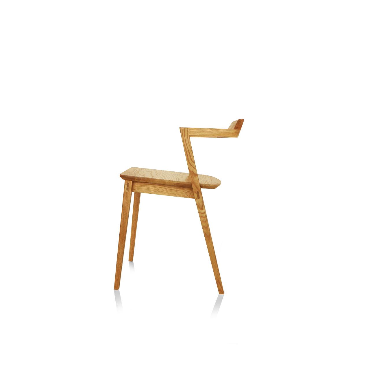 A-01/Chair