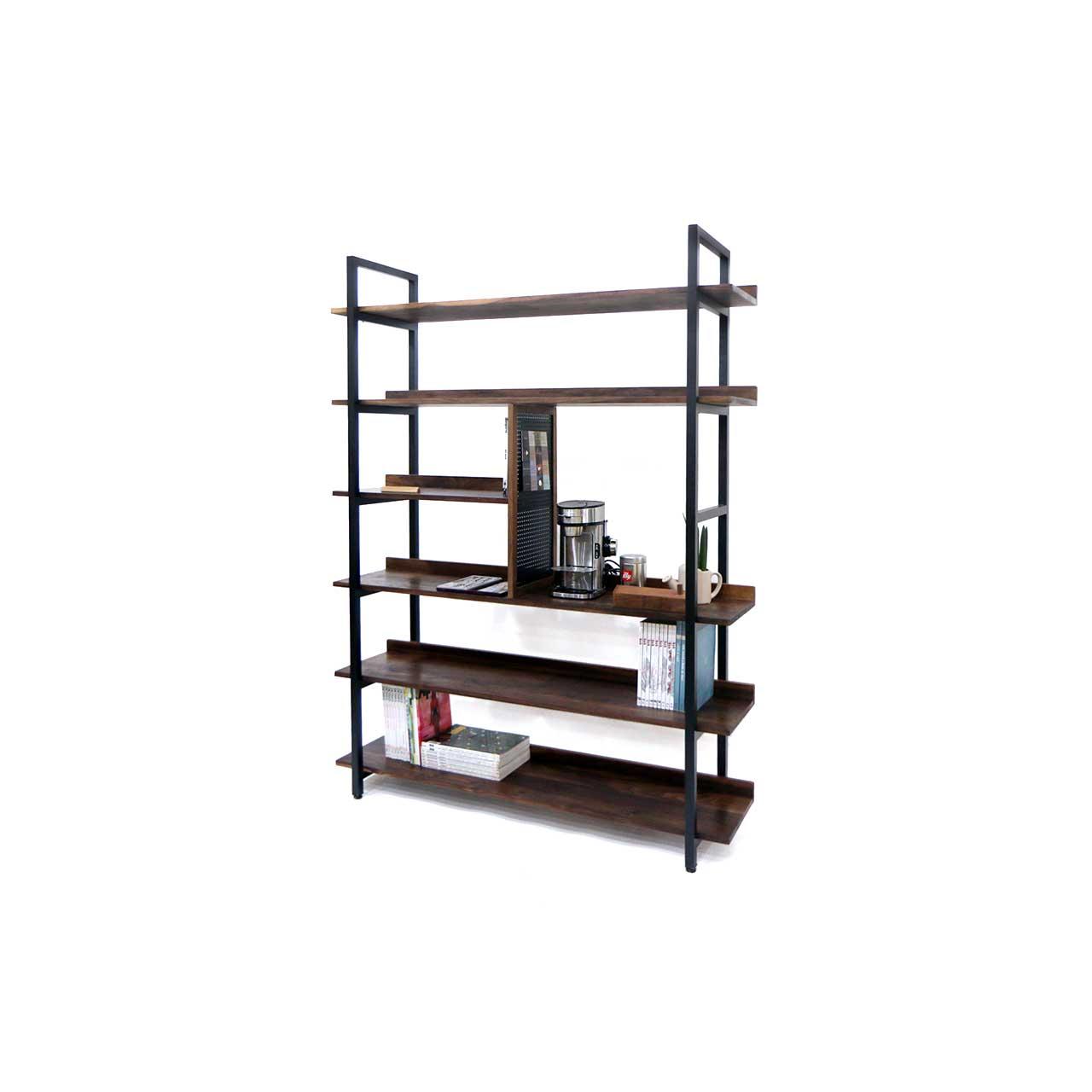 ALCOVE/Shelf 2.0