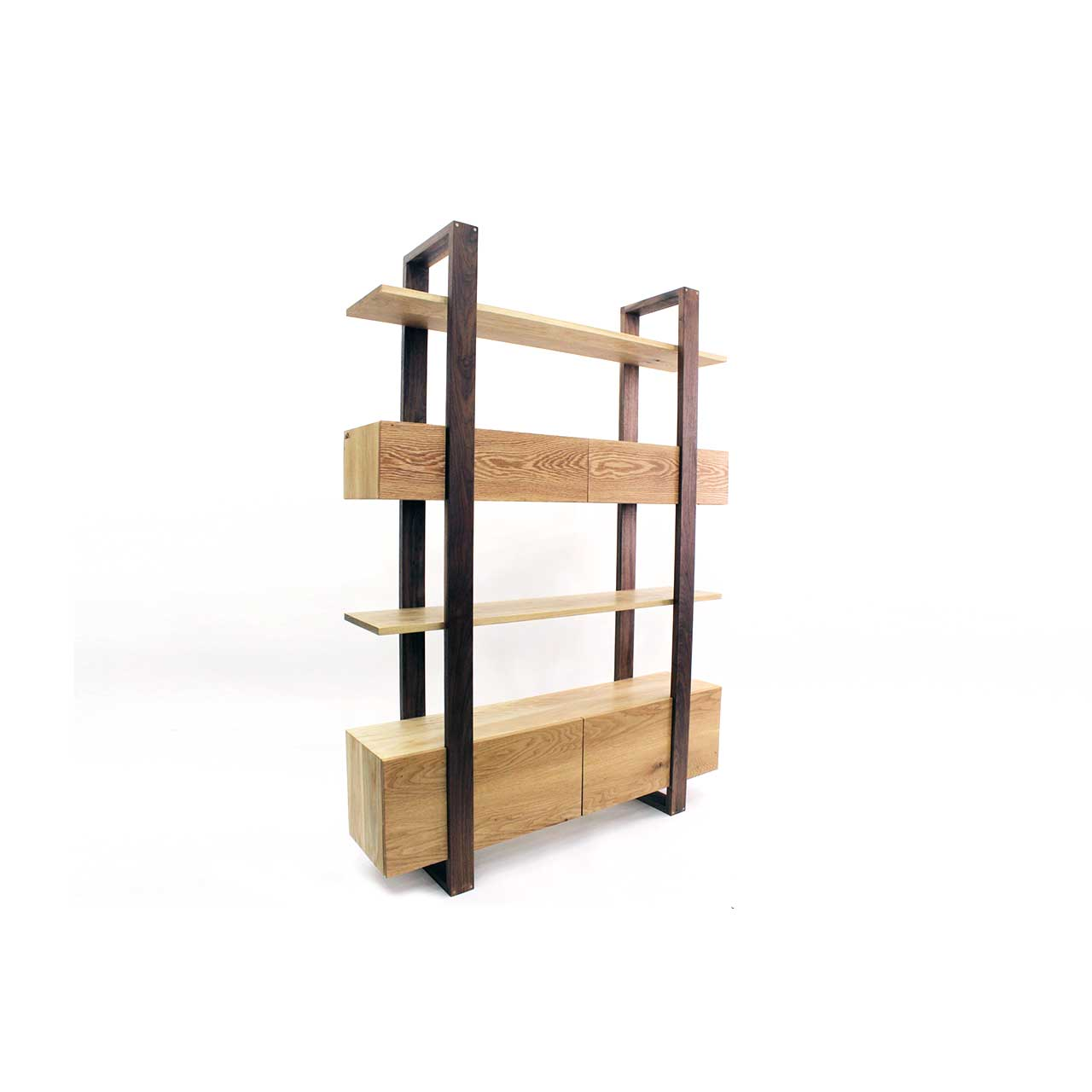 ALCOVE/Shelf 1.0