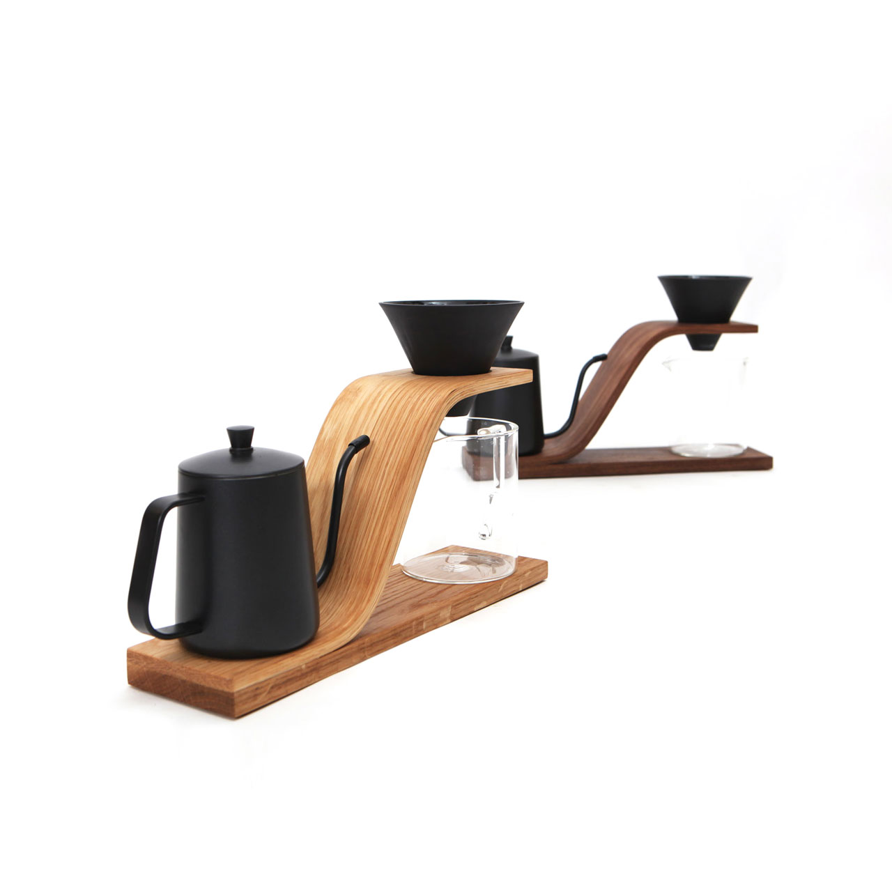 Object/Coffee driper
