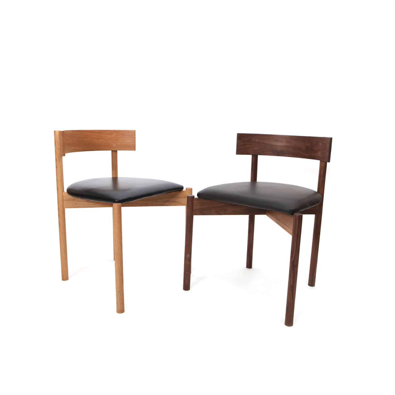 LOGGIA/Chair