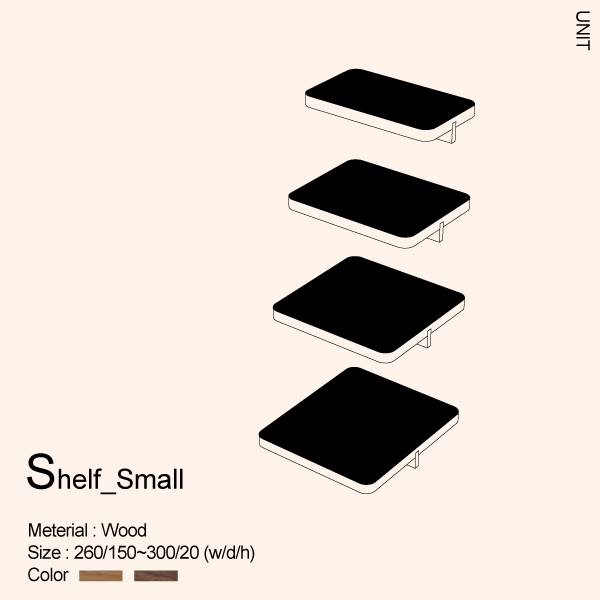 Shelf_Small