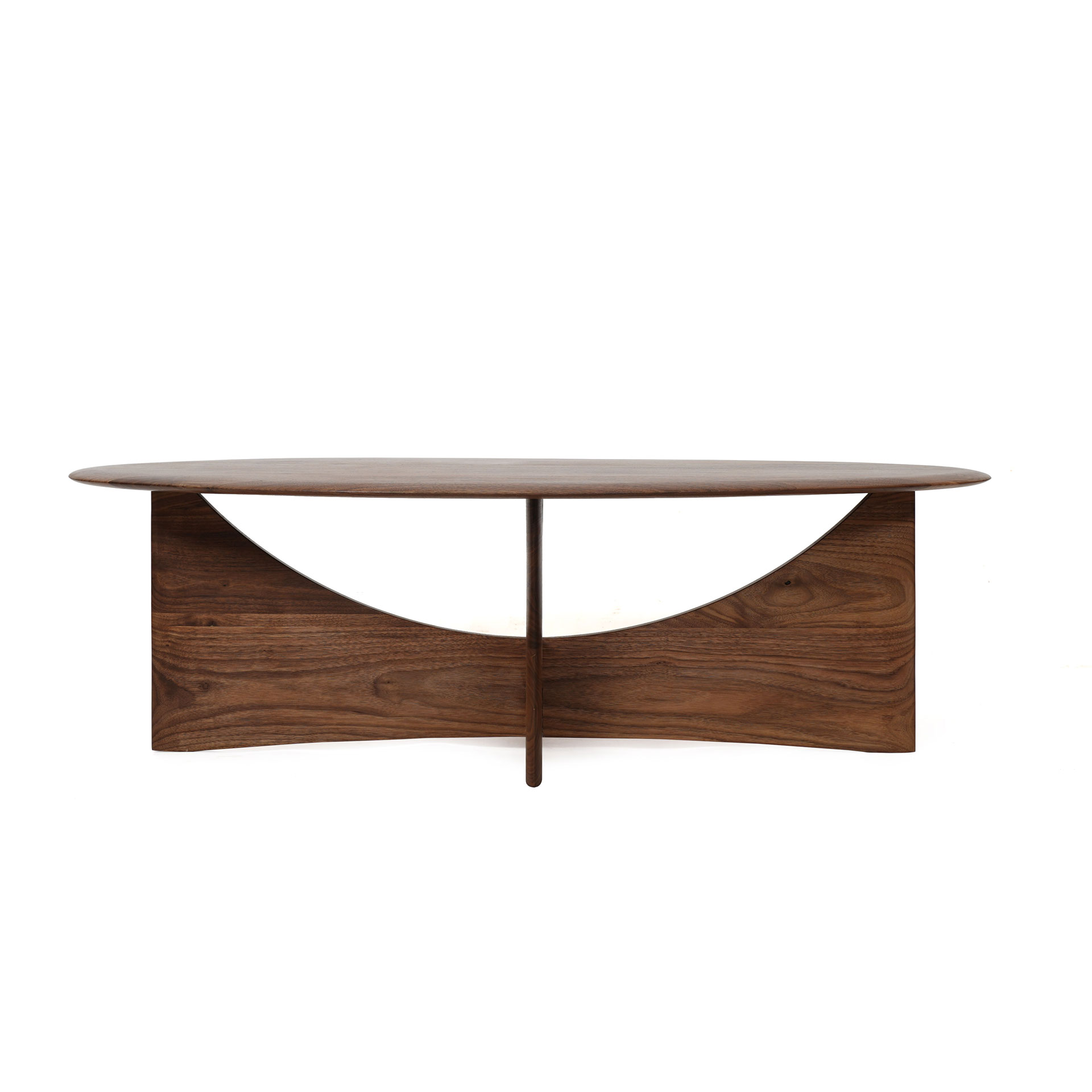 10th Coffee table